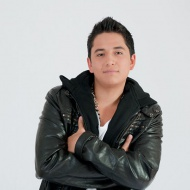 Andy Rivera