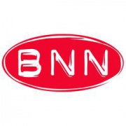 Bnn & Friends