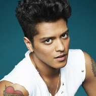 Just The Way You Are [Traducida Español] Bruno mars