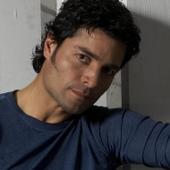 Humanos A Marte Chayanne