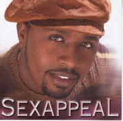 Sexappeal
