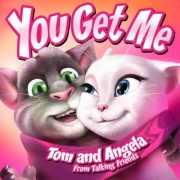 Tom & Angela